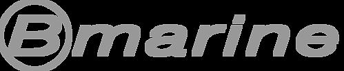 B-Marine-logo