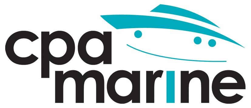 CPA-Marine-logo