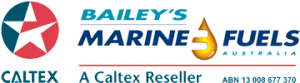 logo_bmfa_caltex_360px