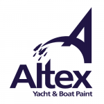 Altex-logo