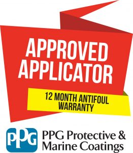 Approved-applicator