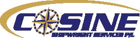 Cosine_Logo