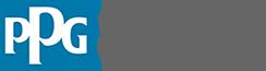 PPG-Antifoul-logo