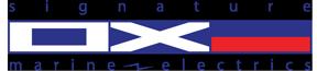 Signature-Marine-logo