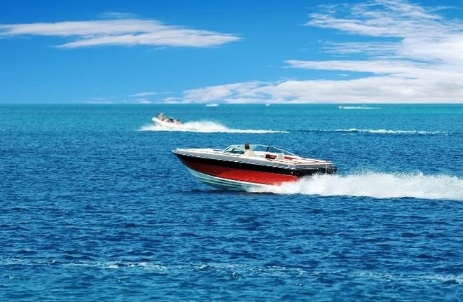 Are Trim Tabs worthwhile? – What you should know