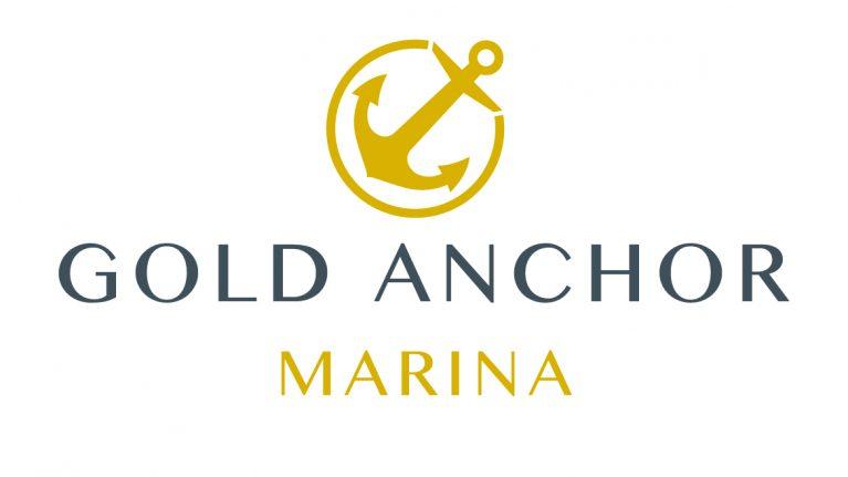 WB6 - a Gold Anchor Marina