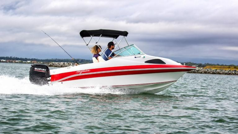 Haines Signature targets entry-level market with new 495F