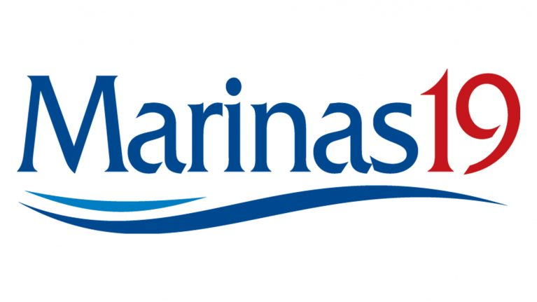 WB6 General Manager Lorraine Yates to present at the Marinas19 Conference.