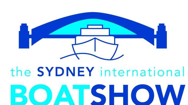2019 Sydney International Boat Show a resounding success