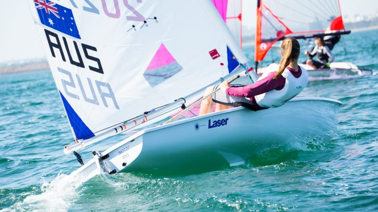 NSW Youth Championships